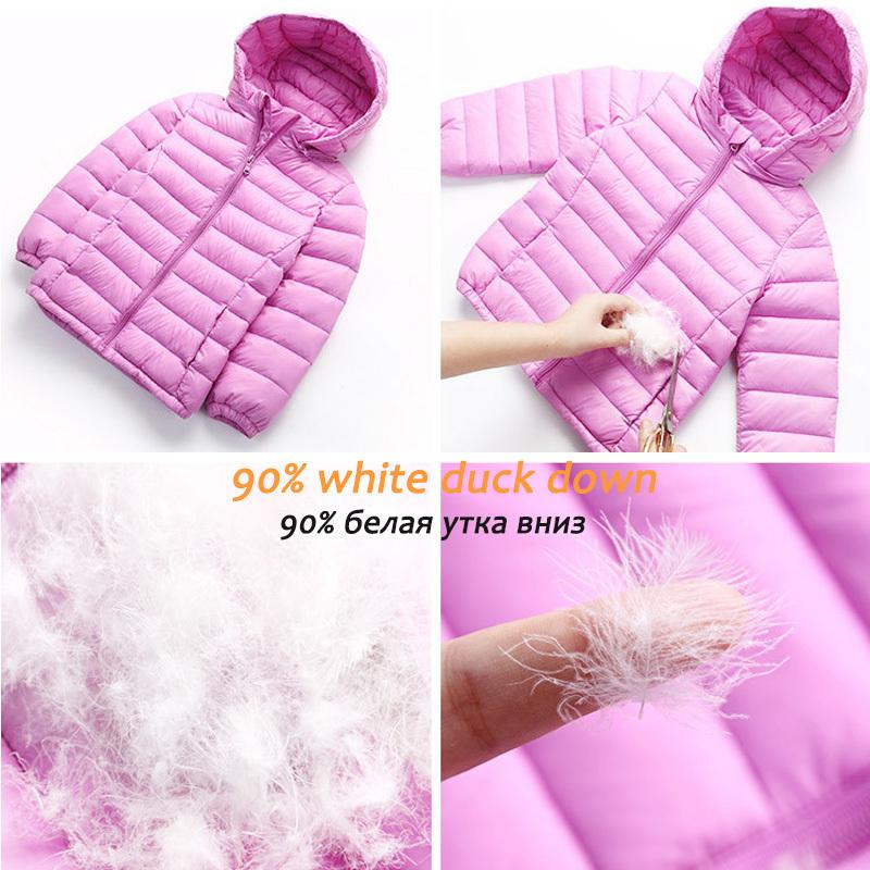 Baby-Girls-Boys-Parka-Light-Kids-Jacket-Hood-90-Duck-Down-Coat-Winter-Children-Jacket-Spring (2)