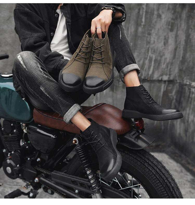 fashion boots men (10)