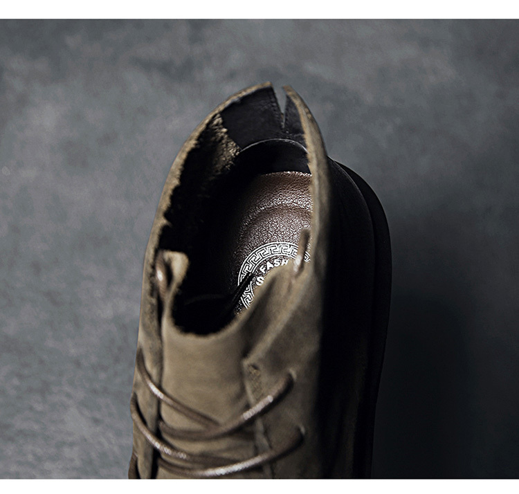 fashion boots men (8)