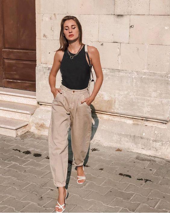 outfits-primavera-pinterest-26-2