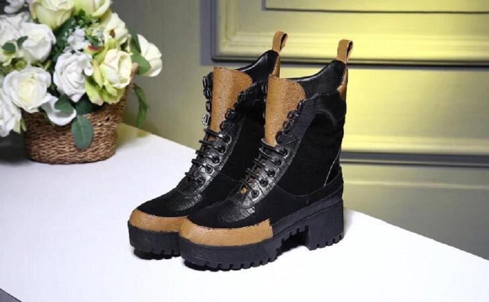 fashion world boots sale