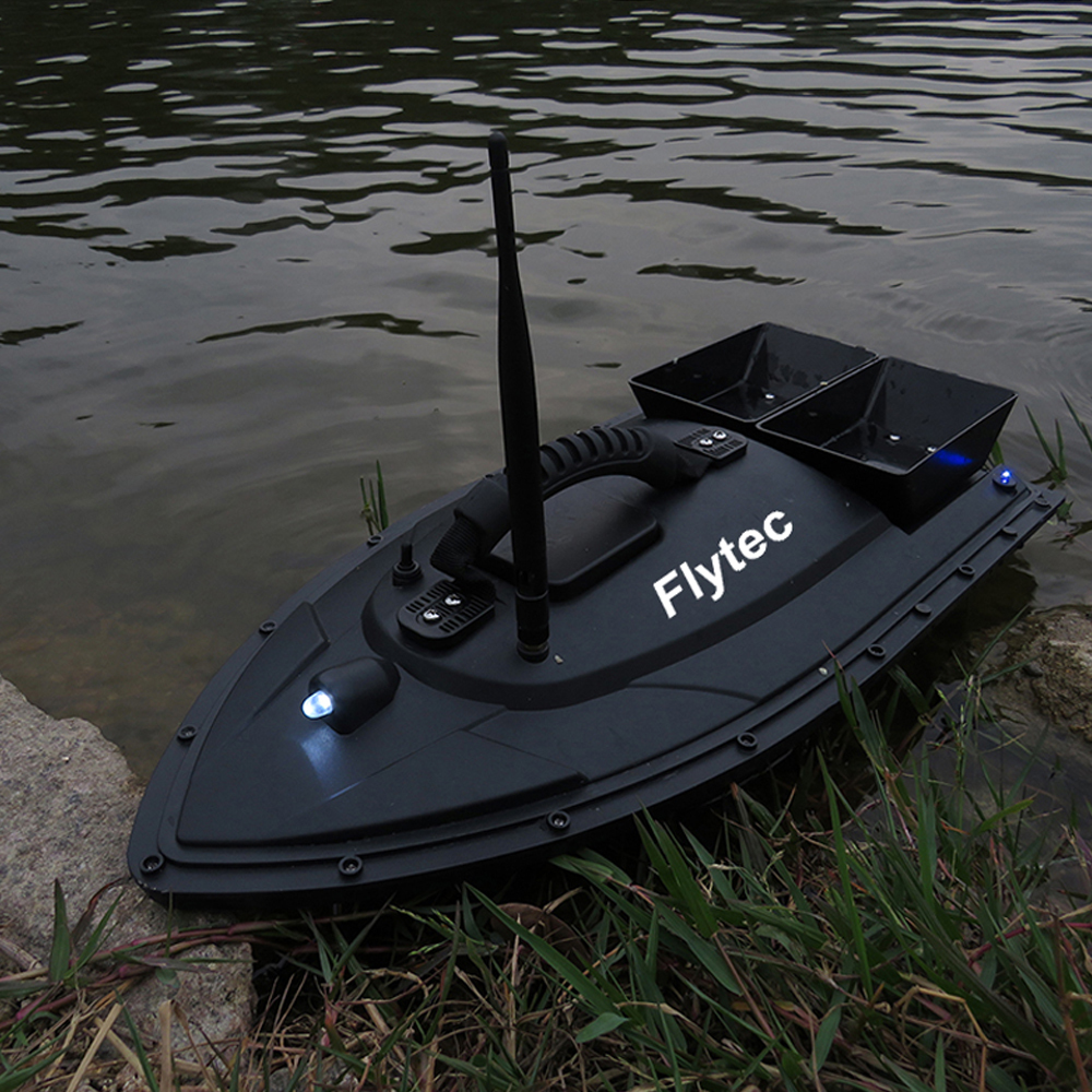 2011-5_Flytec_Fish_Finder_2kg_Loading_2pcs_Tanks_with_Double_Motors_500M_Remote_Control_Sea_RC_Fishing_Bait_Boat_with_Casting (13)