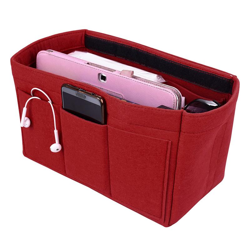 Hot-Felt-Makeup-Bag-Travel-Cosmetic-Handbags-Organizer-Felt-Insert-Bag-Makeup-Bag-Organizer-Ladies-Travel (4)