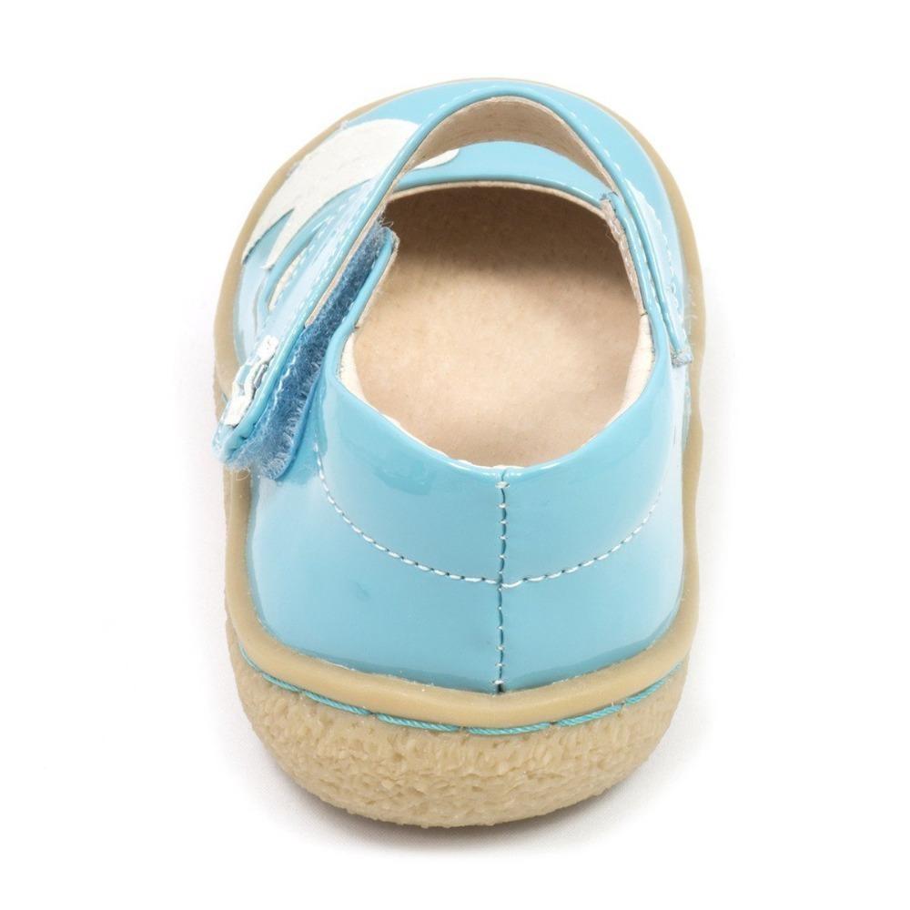 piopio_mary_jane_light-blue_heel