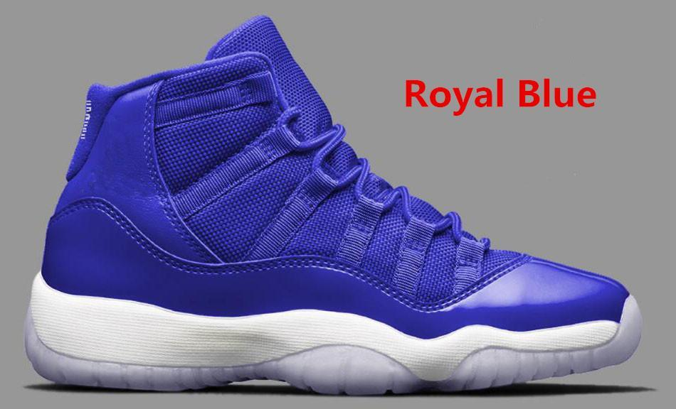 Concord 45 11s Men basketball Shoes Snake Navy Low Light Bone Pink Platinum Tint Space Jam 11 Designer Sport Trainer With Box