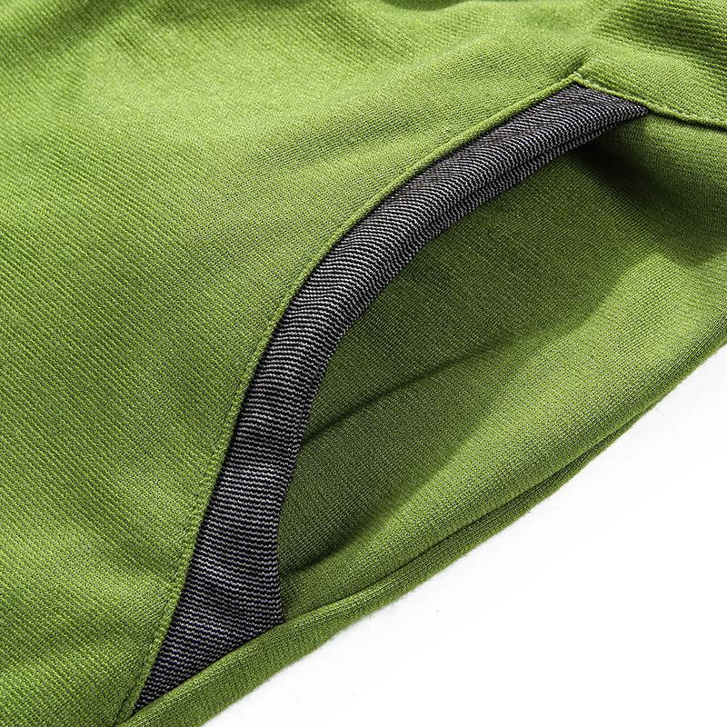 Men-s-Clothing-Product-Summer-Shorts-Bermuda-Masculina-Fit-Leisure-Cotton-Sportswear-Beach-Men-Shorts (4)