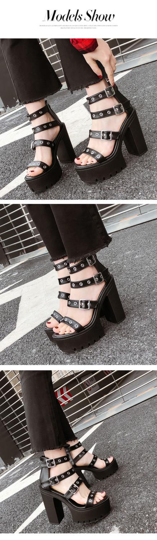 gladiator sandals women