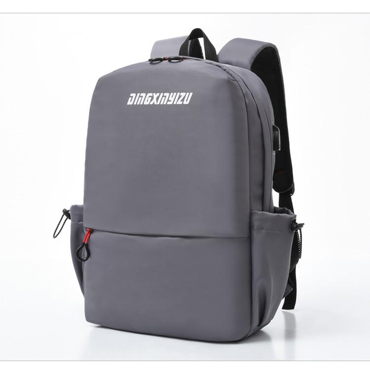 waterproof backpack (21)