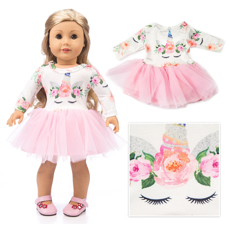 Roupas De Boneca Camurça Sintética Ovelha Botas Fit 18 Polegadas Bonecas American Girl