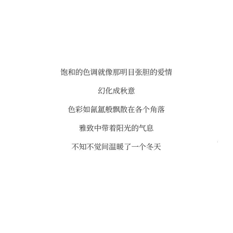 190809028_03.jpg