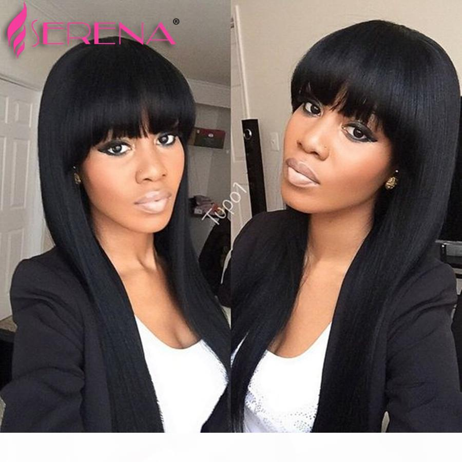 Wholesale Straight Crochet Hair Buy Cheap In Bulk From China Suppliers With Coupon Dhgate Com