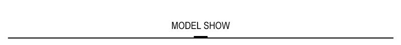 2-model-show