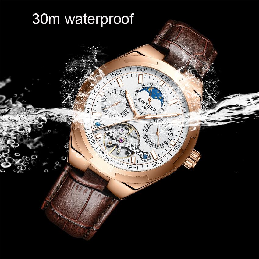 Waterproof1