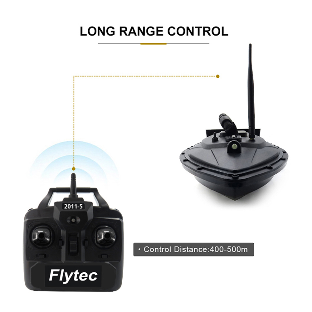 2011-5_Flytec_Fish_Finder_2kg_Loading_2pcs_Tanks_with_Double_Motors_500M_Remote_Control_Sea_RC_Fishing_Bait_Boat_with_Casting (6)