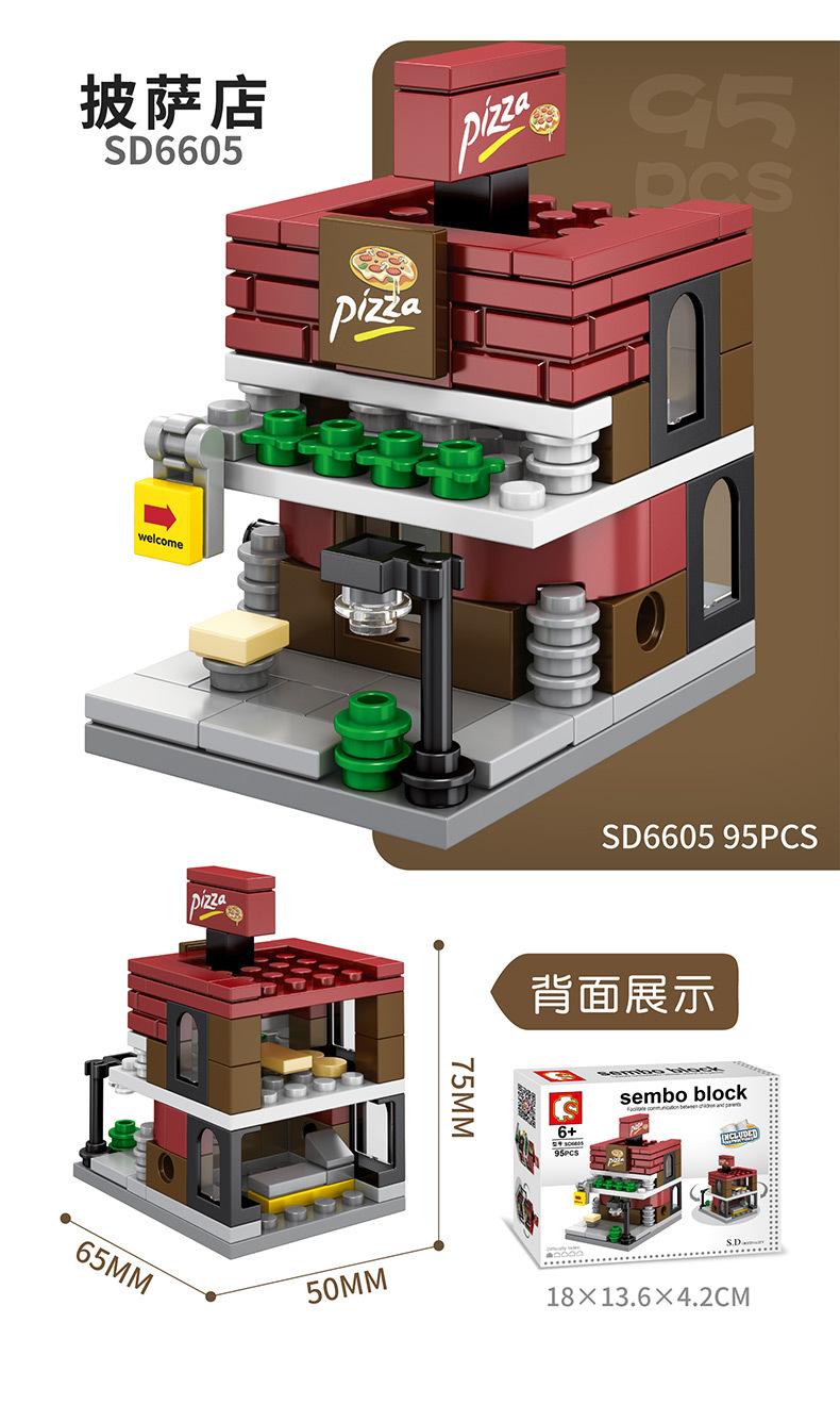 SD6600-6615-790_08