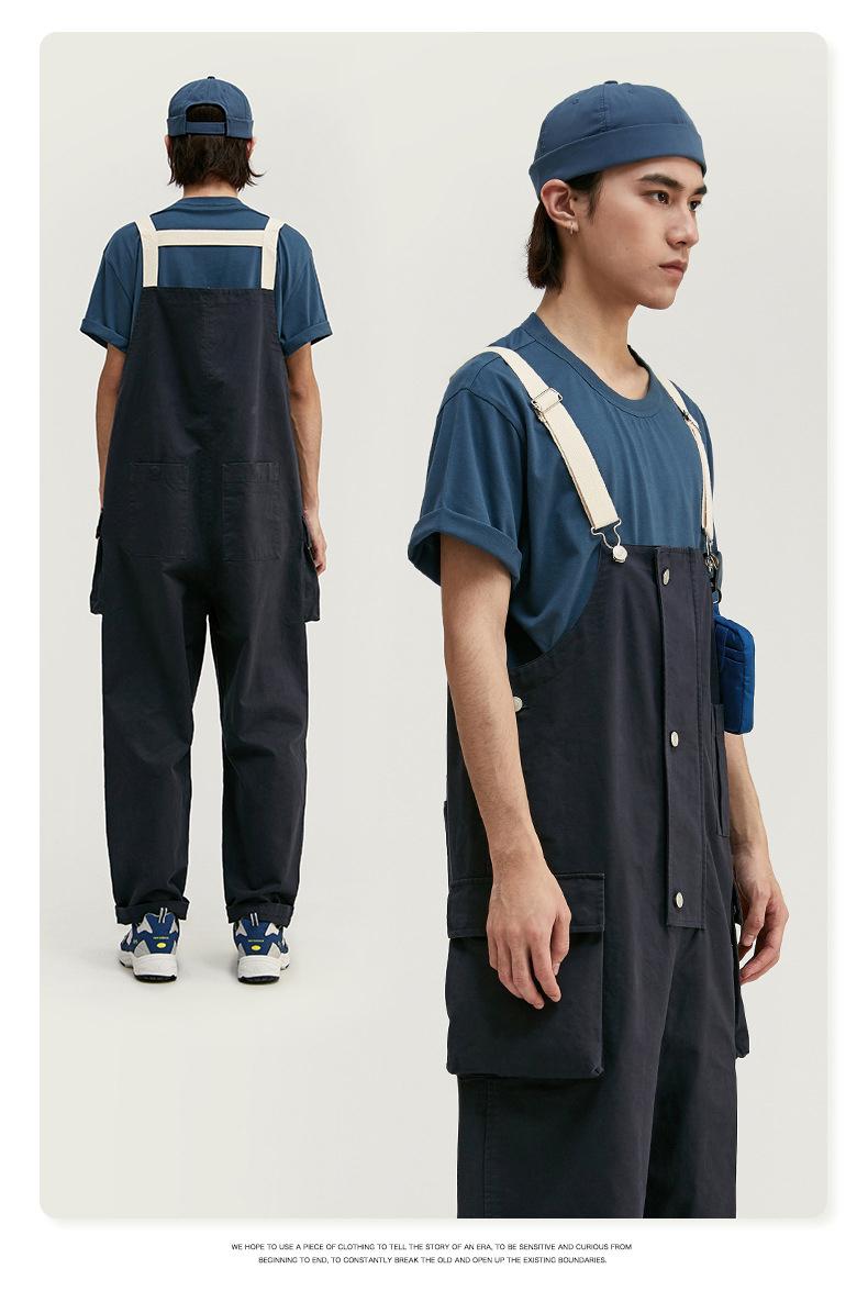 Pants 010