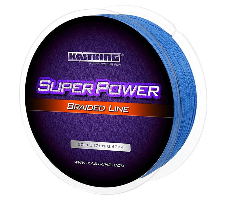 SuperPower 500m PC--Detail (11)