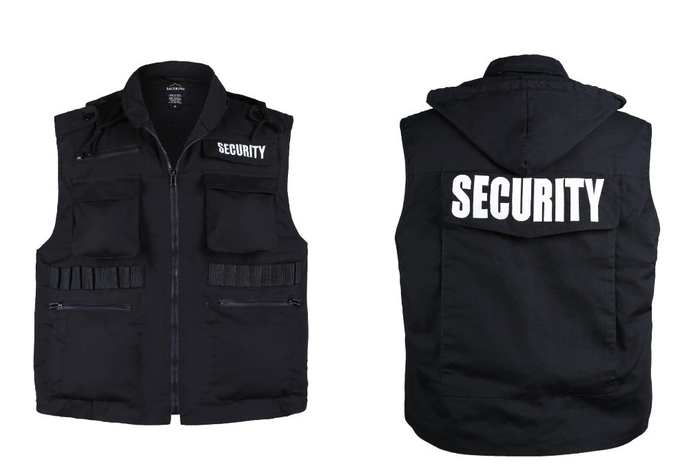 09_security