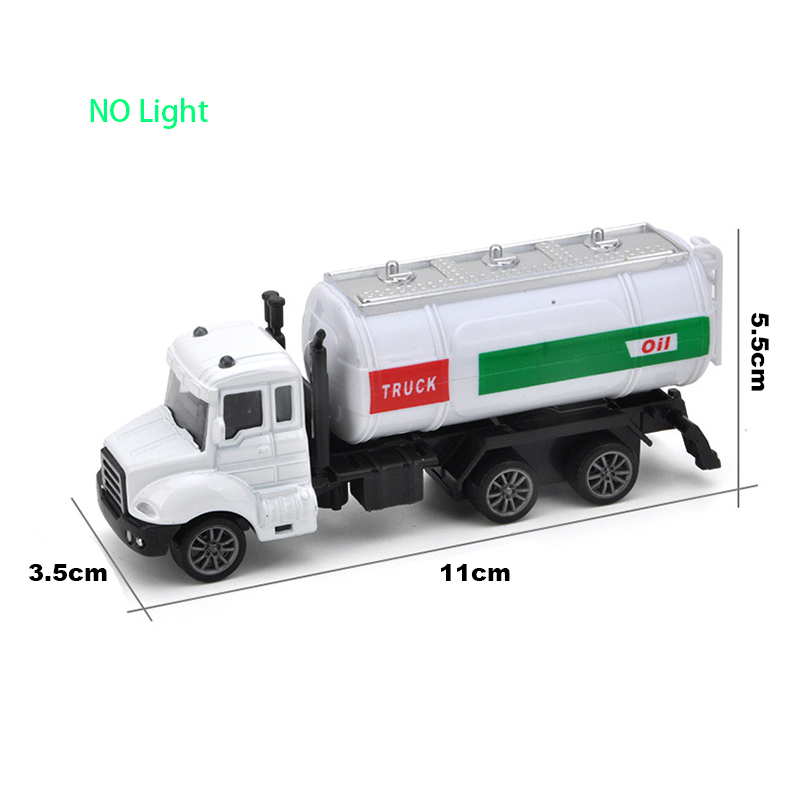 1-64-Simulation-Sanitation-Truck-Model-Toy-Metal-Diecasts-Pull-Back-Garbage-Vehicles-Courier-Car-Birthday (1)