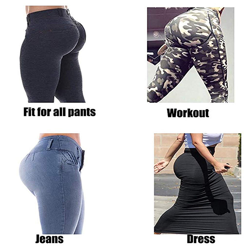 Buttock-Shapewear-Miracle-Body-Shaper-And-Buttock-Lifter-Enhancer-Fake-ASS-Butt-Padded-Panties-Hip-Lift (3)