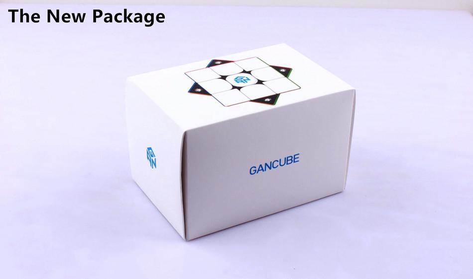 GAN354 M 2