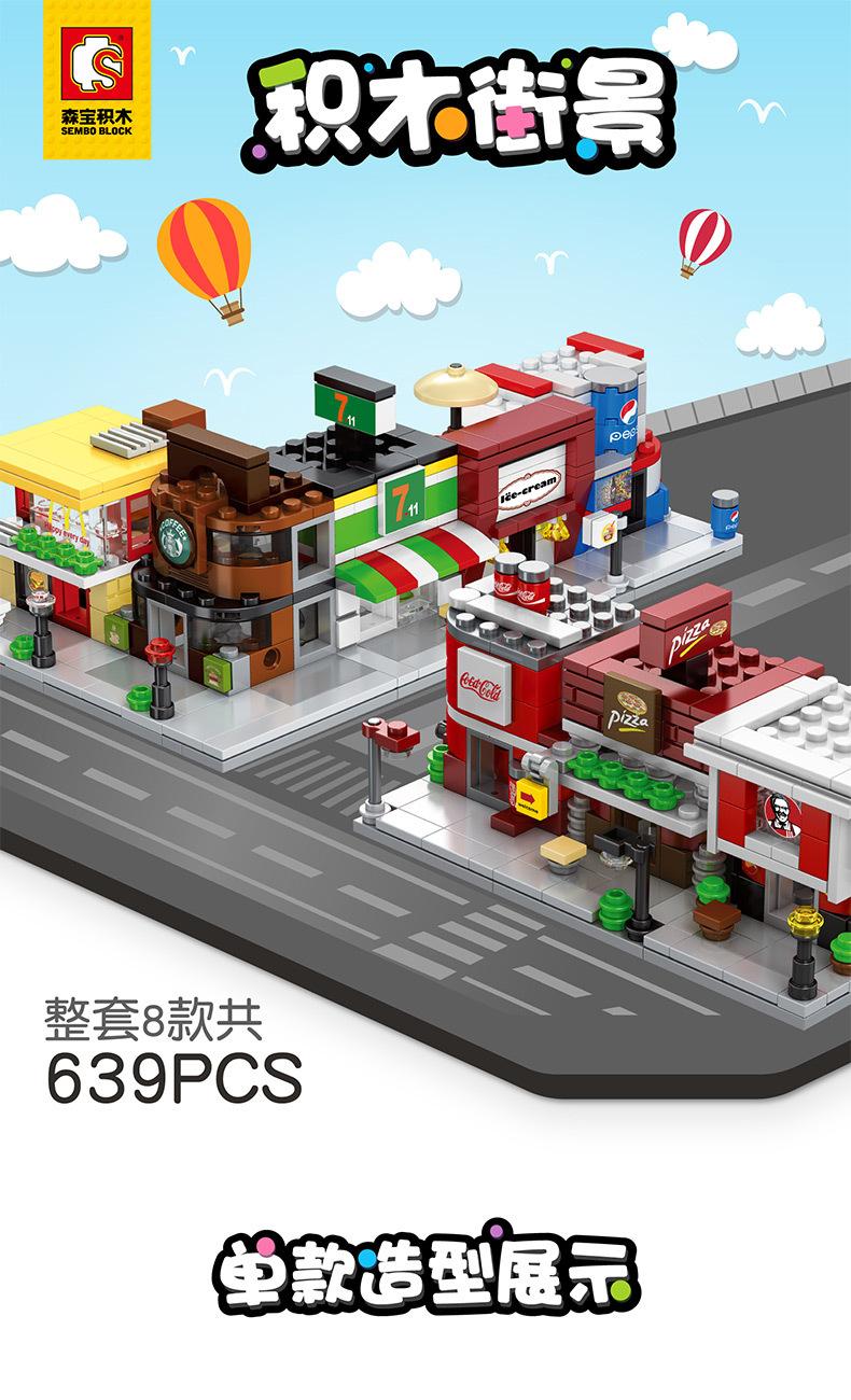 SD6600-6615-790_02