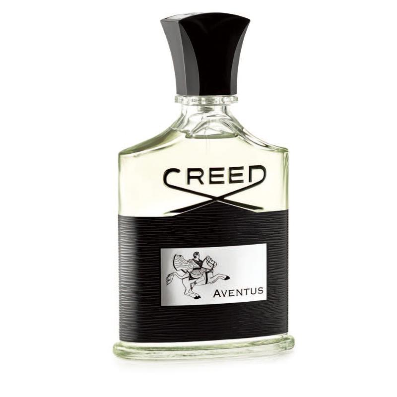 High quality Men perfume Eau De Toilette Spray Fragrances for men eau de toilette Spray for men 100ml