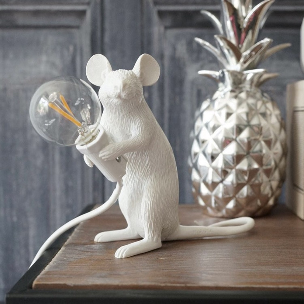 mouse 11