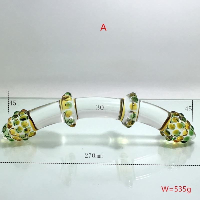 glass dildo (10)_