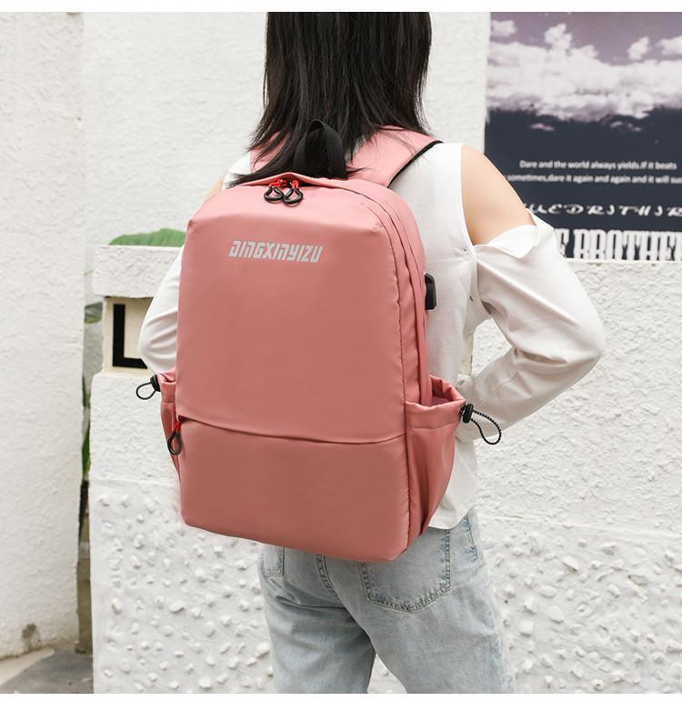 waterproof backpack (17)