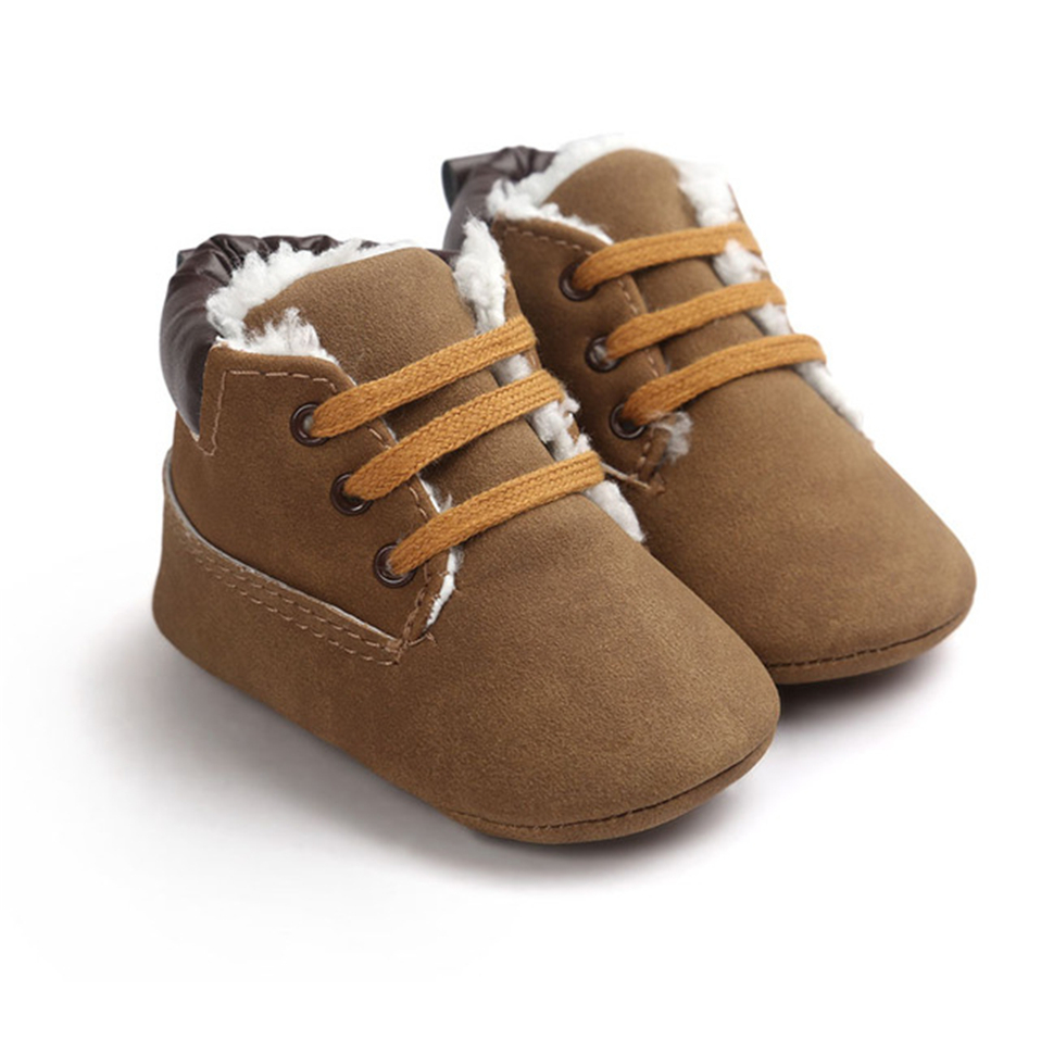 Wonbo-nova-casual-inverno-cl-ssico-beb-crian-as-manter-quente-primeiros-caminhantes-sapatos-ber-o.jpg_640x640 (2)