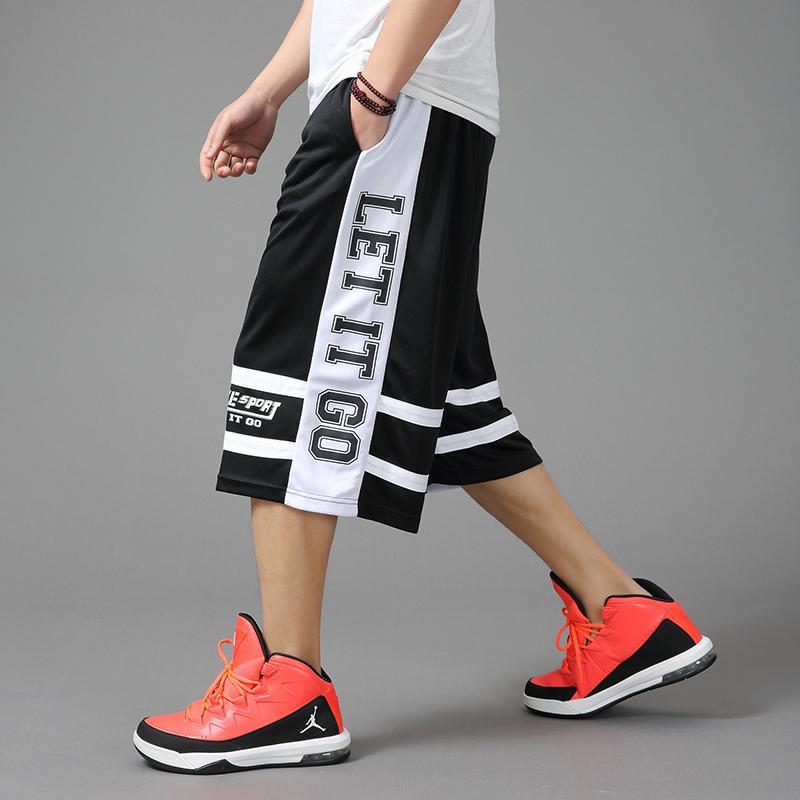 Basketball Shorts 4xl Online Shopping