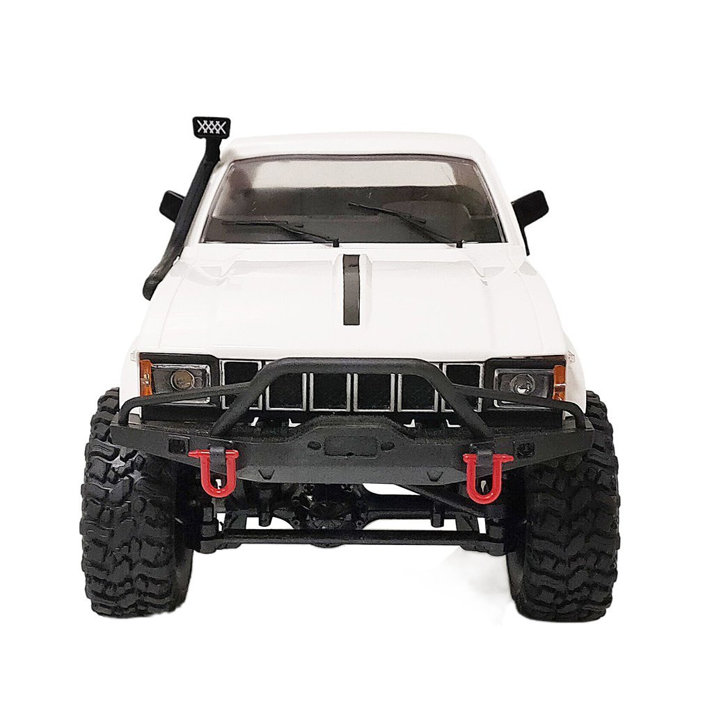 Wholesale Model Car Kits Buy Cheap In Bulk From China Suppliers With Coupon Dhgate Com