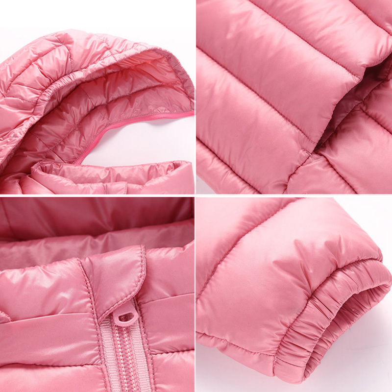 Baby-Girls-Boys-Parka-Light-Kids-Jacket-Hood-90-Duck-Down-Coat-Winter-Children-Jacket-Spring (1)