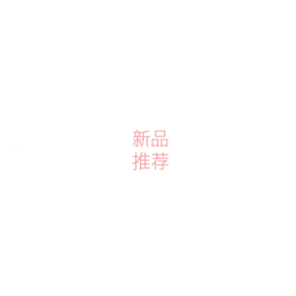 h2+Xif2nxdR3mZ01XMpiQMpe3R1ve76wPT9e
