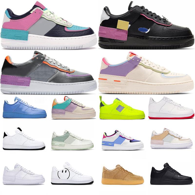 Wholesale Closest Shoe Store - Buy