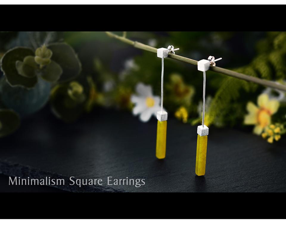 Minimalism-Square-Earrings-LFJB0083_02