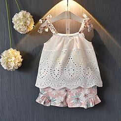 2019-neue-Kinder-Kleidung-Baby-M-dchen-Kleidung-Sommer-Mode-Schlinge-Hohl-T-Shirt-Gro-e.jpg_640x640