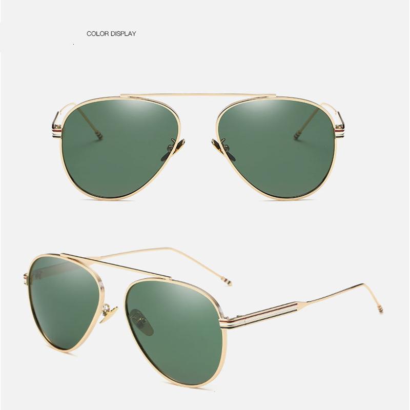 glasses frame (14)