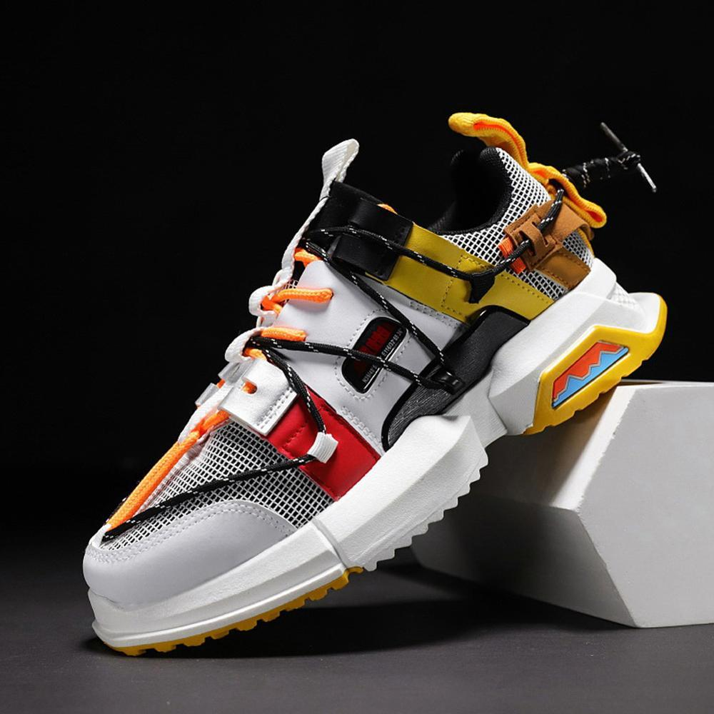 Boys New Trend Shoes 2020 on Sale at