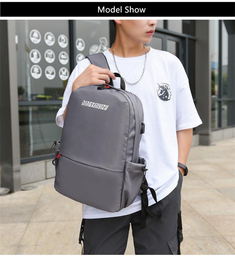 waterproof backpack (9)