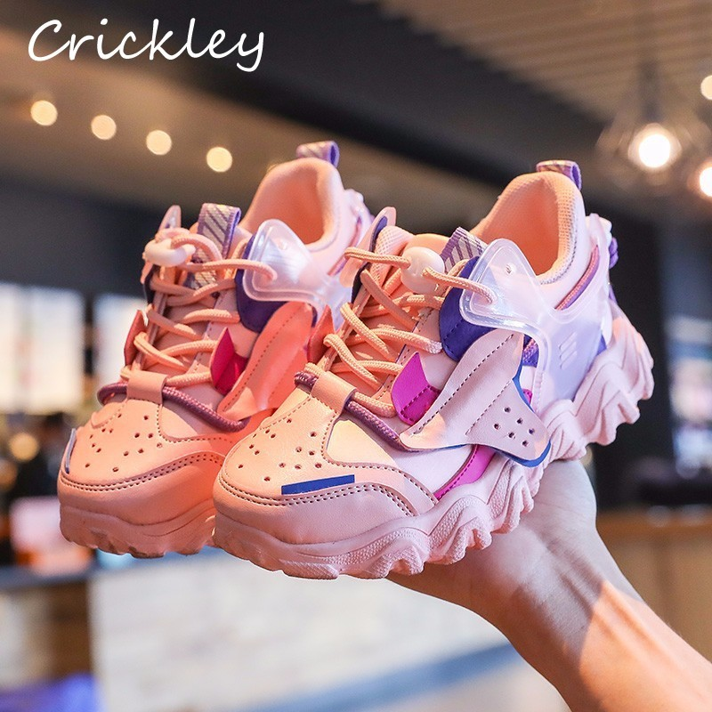 colourful sneakers online