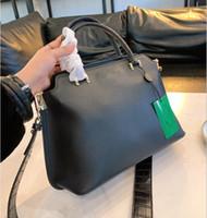 Brand Original High Quality Genuine Leather Handbag 2020 ...