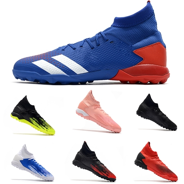 Action Shoes Online Shopping   Buy