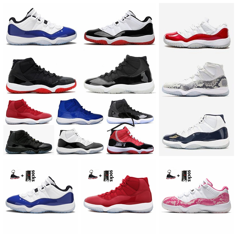 Wholesale 11 Wide Shoes - Buy Cheap in