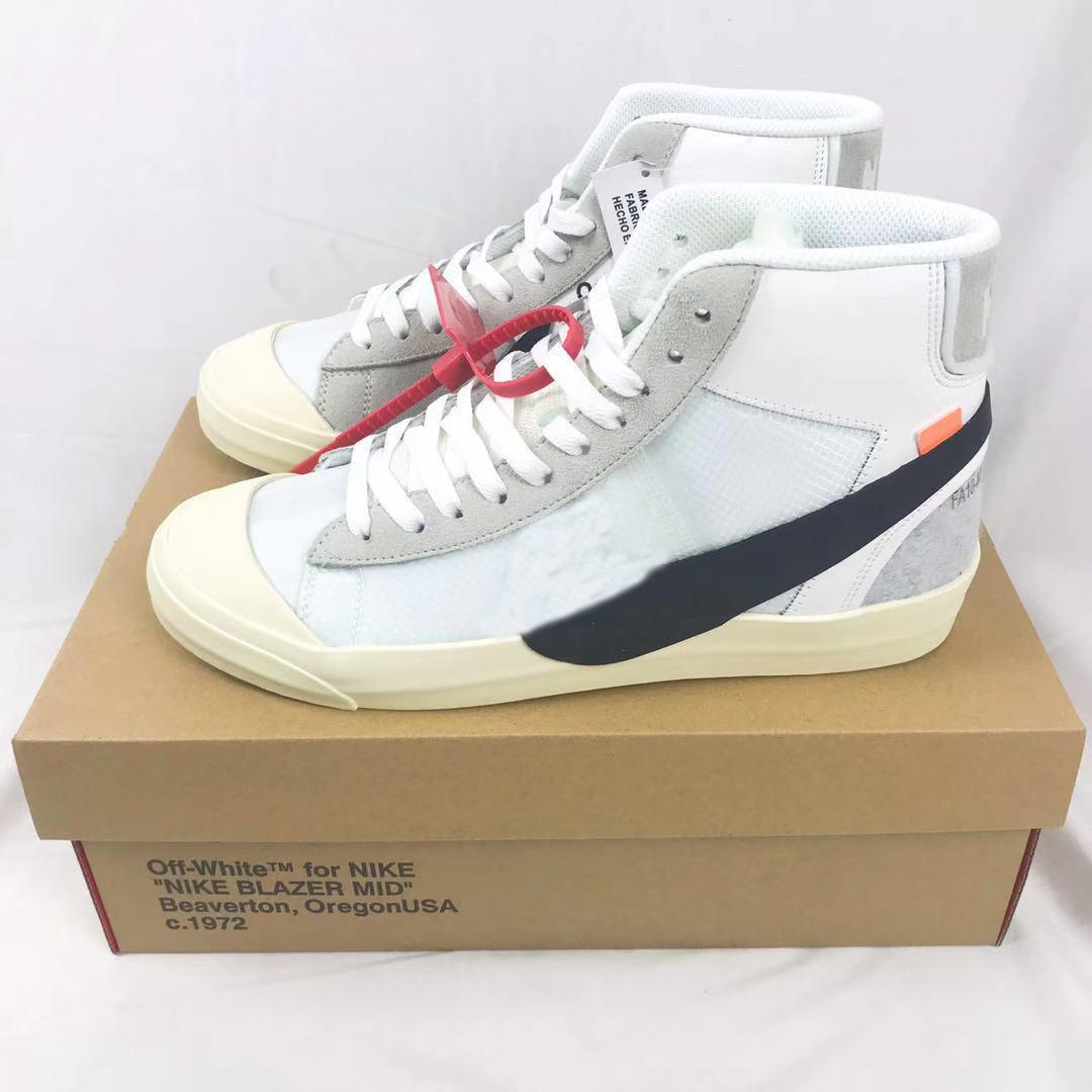 Wholesale Plain White Canvas Shoes