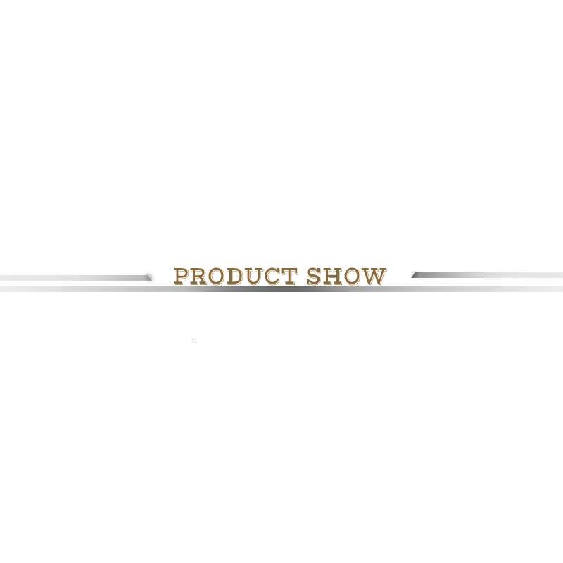 product show-
