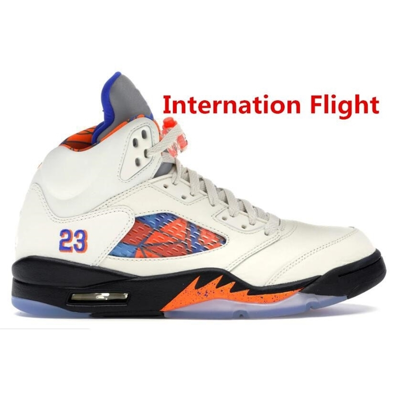 Jumpman 5s 2020 Fire Red Mens Basketball Shoes 5 Men Design Sneakers Island Green,Black Grape shoes With Box