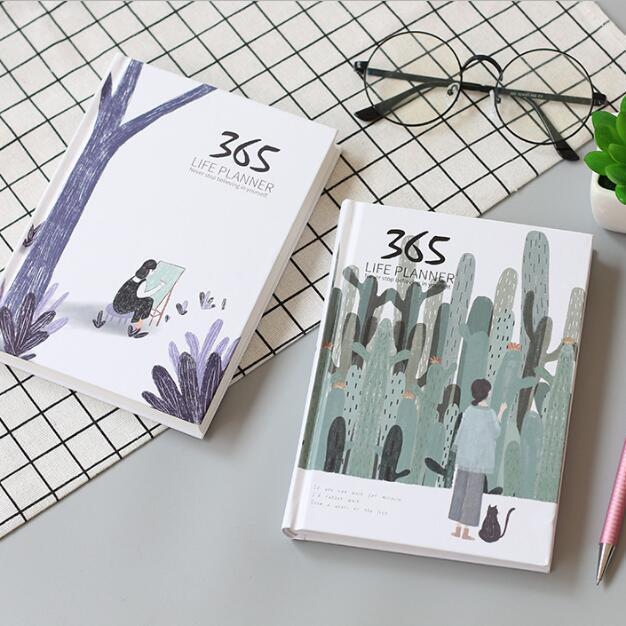 Distribuidores de descuento Planificador Semanal   Planificador Semanal  2020 en venta en DHgate.com