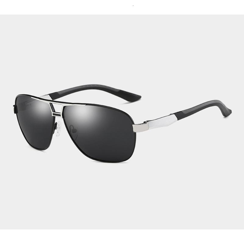 half frame glasses (13)